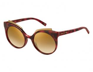 Sonnenbrillen - Marc Jacobs MARC 105/S N8S/7B