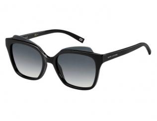 Sonnenbrillen Marc Jacobs - Marc Jacobs MARC 106/S D28/9O