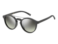 Marc Jacobs Marc 107/S DRD/GY