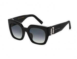 Sonnenbrillen Marc Jacobs - Marc Jacobs Marc 110/S 807/9O