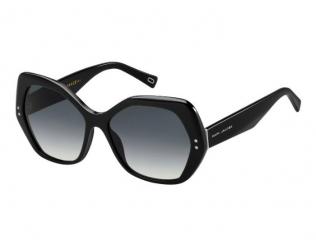 Sonnenbrillen Marc Jacobs - Marc Jacobs MARC 117/S 807/9O