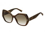 Sonnenbrillen Marc Jacobs - Marc Jacobs MARC 117/S ZY1/CC