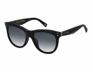 Sonnenbrillen Marc Jacobs - Marc Jacobs MARC 118/S 807/9O