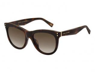 Sonnenbrillen Marc Jacobs - Marc Jacobs MARC 118/S ZY1/HA