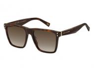 Sonnenbrillen Marc Jacobs - Marc Jacobs MARC 119/S ZY1/HA
