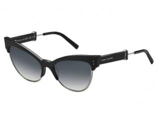 Sonnenbrillen Marc Jacobs - Marc Jacobs MARC 128/S 807/9O