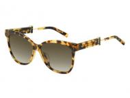 Sonnenbrillen Marc Jacobs - Marc Jacobs MARC 130/S 00F/HA