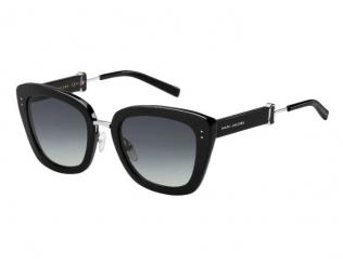 Sonnenbrillen Marc Jacobs - Marc Jacobs MARC 131/S 807/HD