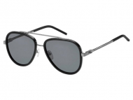 Sonnenbrillen Marc Jacobs - Marc Jacobs MARC 136/S ANS/TD
