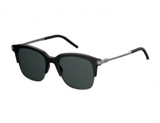 Browline Sonnenbrillen - Marc Jacobs MARC 138/S CSA/IR