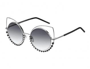 Sonnenbrillen Marc Jacobs - Marc Jacobs MARC 16/S Y1N/9C