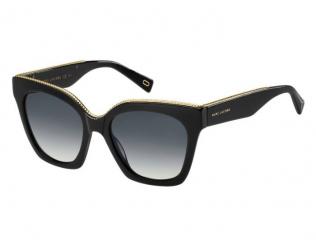 Sonnenbrillen - Marc Jacobs MARC 162/S 807/9O
