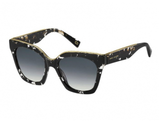 Sonnenbrillen Marc Jacobs - Marc Jacobs MARC 162/S 9WZ/9O