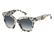Sonnenbrillen Marc Jacobs - Marc Jacobs MARC 162/S HT8/9O
