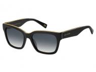 Sonnenbrillen Marc Jacobs - Marc Jacobs MARC 163/S 807/9O