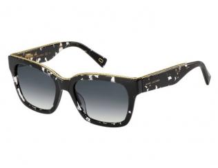 Sonnenbrillen Marc Jacobs - Marc Jacobs MARC 163/S 9WZ/9O