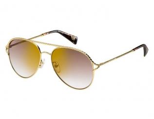 Sonnenbrillen Marc Jacobs - Marc Jacobs MARC 168/S 06J/JL