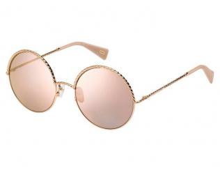 Sonnenbrillen Marc Jacobs - Marc Jacobs MARC 169/S EYR/0J
