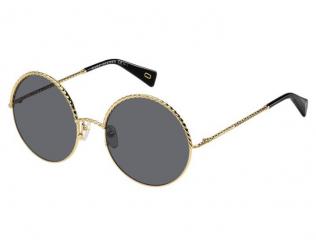 Sonnenbrillen Marc Jacobs - Marc Jacobs MARC 169/S RHL/IR
