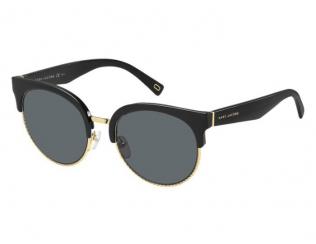 Browline Sonnenbrillen - Marc Jacobs MARC 170/S 807/IR