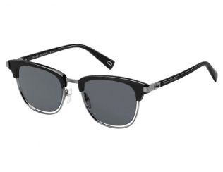 Sonnenbrillen Marc Jacobs - Marc Jacobs MARC 171/S 284/IR