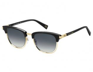 Sonnenbrillen Marc Jacobs - Marc Jacobs Marc 171/S 2M2/9O