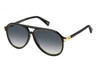 Sonnenbrillen Marc Jacobs - Marc Jacobs MARC 174/S 2M2/9O