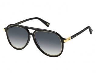 Sonnenbrillen - Marc Jacobs MARC 174/S 2M2/9O