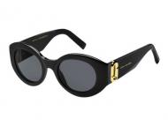 Sonnenbrillen Marc Jacobs - Marc Jacobs MARC 180/S 807/IR