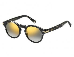 Sonnenbrillen Marc Jacobs - Marc Jacobs MARC 184/S 9WZ/9F