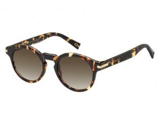 Sonnenbrillen Marc Jacobs - Marc Jacobs MARC 184/S LWP/HA