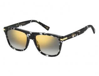 Sonnenbrillen Marc Jacobs - Marc Jacobs MARC 185/S 9WZ/9F