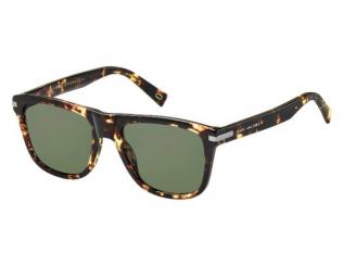Sonnenbrillen Marc Jacobs - Marc Jacobs MARC 185/S LWP/QT