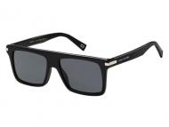 Sonnenbrillen Marc Jacobs - Marc Jacobs MARC 186/S 807/IR