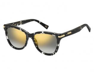 Sonnenbrillen - Marc Jacobs MARC 187/S 9WZ/9F