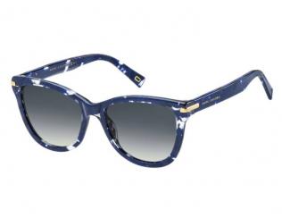 Sonnenbrillen - Marc Jacobs MARC 187/S IPR/9O