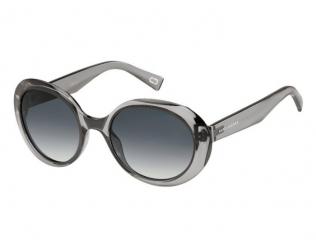 Sonnenbrillen - Marc Jacobs MARC 197/S KB7/9O