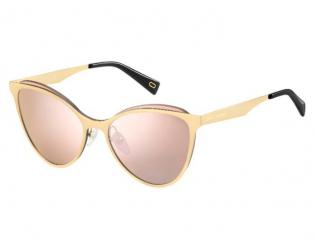 Sonnenbrillen - Marc Jacobs MARC 198/S 210/0J
