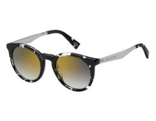 Sonnenbrillen - Marc Jacobs MARC 204/S 9WZ/FQ