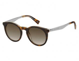 Sonnenbrillen - Marc Jacobs MARC 204/S KRZ/HA