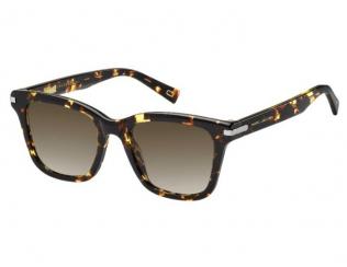 Sonnenbrillen - Marc Jacobs MARC 218/S LWP/HA