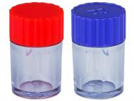 Behälter - Behällter für harte Linsen