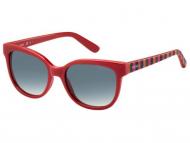 Sonnenbrillen MAX&Co. - MAX&Co. 241/S QBM/JJ