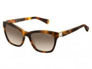 Sonnenbrillen MAX&Co. - MAX&Co. 276/S 05L/JD