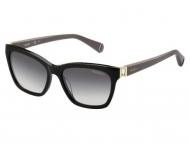 Sonnenbrillen MAX&Co. - MAX&Co. 276/S JQX/EU