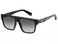 Sonnenbrillen MAX&Co. - MAX&Co. 307/S QBD/9L