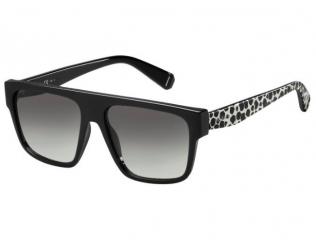 Sonnenbrillen - MAX&Co. 307/S QBD/9L