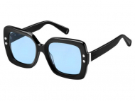 Sonnenbrillen MAX&Co. - MAX&Co. 318/S 807/76