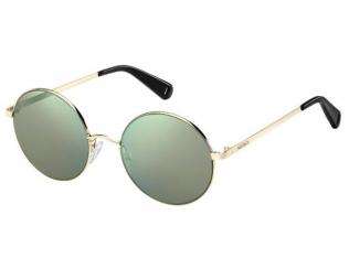 Sonnenbrillen MAX&Co. - MAX&Co. 320/S 3YG/QU
