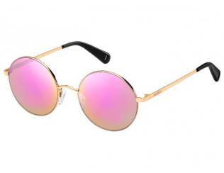 Sonnenbrillen MAX&Co. - MAX&Co. 320/S DDB/E2